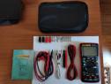 Aneng AN9002 True RMS AC/DC Bluetooth multimetru digital