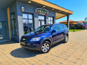 Chevrolet captiva ~ 4x4 ~livrare gratuita/garantie/finantare
