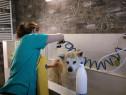Cursuri de coafor canin autorizat Arad