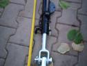 Ancoră reglabila întinzător reglabil tija reglabila tractor