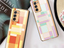 Husa GKK pentru Samsung Galaxy Z Fold2 5G Fold 2 UD01234845