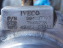 Turbo Iveco Daily euro 4,3000 cmc, 146cp
