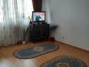 Apartament 3 Camere Exercitiu mobilat, utilat