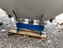 Masina de imprastiat ingraseminte/azotat,1200 si 1500 Litri