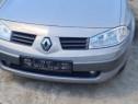 Dezmembrez Renault Megane 2 benzina 1.6 16V 83kw an 2005