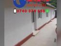 ID Intern 6333 Casa la sol *Zona C5