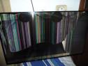 Vistron V490QWME02 display spart functional pt led-backlight