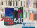 Samsung A40 DualSim (Nou) Factura + Garantie