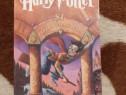 Harry Potter si Piatra Filozofala-J.K.Rowling