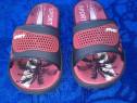 Palm Sport papuci slapi dama copii mar. 36
