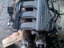 Motor fiat stilo 1.6 16v benzina kw 76 cp 103
