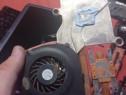 Cooler laptop Toshiba Sattelite p300-19H