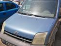 Dezmembrez Ford Tourneo Connect diesel 1.8tdci 66kw an 2006