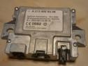 Amplificator antena de mercedes E class w213 cod A2139056406