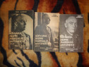 Adevarul despre maresalul Antonescu 3volum George Magherescu