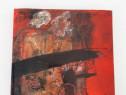 Album de arta pictura gheorghe anghel