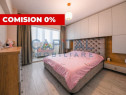 Apartament 2 camere finisat modern, 57mp, zona excelenta, co
