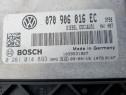 ECU Calculator motor VW T5 2.5 tdi 070906016EC 0281014893