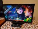 """Samsung Led Tv Monitor UE22D5003BW 55,9cm 22"""" Full HD Negru"""
