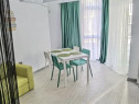 Apartament 2 camere zona Mamaia Complex Alezzi
