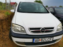 Dezmembrez Opel Zafira 2.0 DTI Y 20 DTH (2000-2005)
