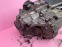 Cutie de viteze VW Touran 2.0TDI BMM KNR