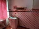 Apartament trei camere zona Brotacei-Tomis Nord