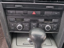 Comanda AC Audi A6 C6 -3.0 TDI an fabricatie 2006-2011