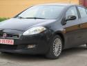 Fiat Bravo - an 2009, 1.6 Multijet (Diesel)