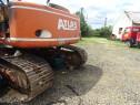Sprochet excavator Atlas 1304 LC piese
