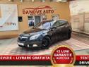 Opel Insignia Revizie + Livrare GRATUITE, Garantie 12 Luni