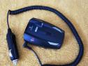 Detector radar Cobra 9 Band ESD7000 767