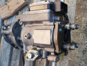 Pompa injecție Nissan Atleon Cabstar 120-130CP