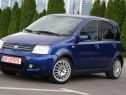 Fiat Panda 100 HP - an 2007, 1.4 16v (Benzina)
