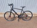 Bicicleta Noua Dynamics Magic SL Disc