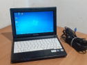 Samsung N150 Laptop mic Dual core 2GB notebok Led Baterie 5