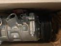Compresor clima AC Audi , VW , Skoda , seat  cod 3Q0816803E