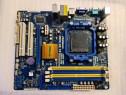 Placa de baza ASRock N68C-GS FX, socket AM3+ DDR2 DDR3 PCI-E