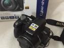Camera video/foto SONY DSC H50