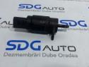 Pompa spalator parbriz 504015670 Iveco Daily Euro 4 Euro 5