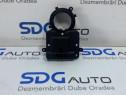 Senzor unghi volan 0265005499 Citroen Jumper 2006-2012 Euro