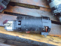 Pompa cu motor electric Lehberger 1450005