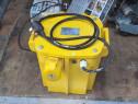 Transformator 5Kw /110V