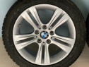 Roti/Jante BMW 5x120 225/50 R17, Seria 3 (F30, F31) Seria 4