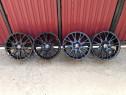 Jante R17 VOLVO C30 S40 V50 S60 V70 S80 Xc70 Xc60 V60Orpheus