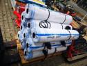 Folie balotat baloti import direct