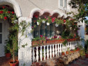Casa/vila de vanzare in Spataresti