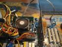 Asrock K10N78_AMD 3600_4G