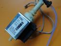 Pompa apa SYSCO SAP HP4