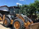 Inchiriez buldoexcavator Case 695